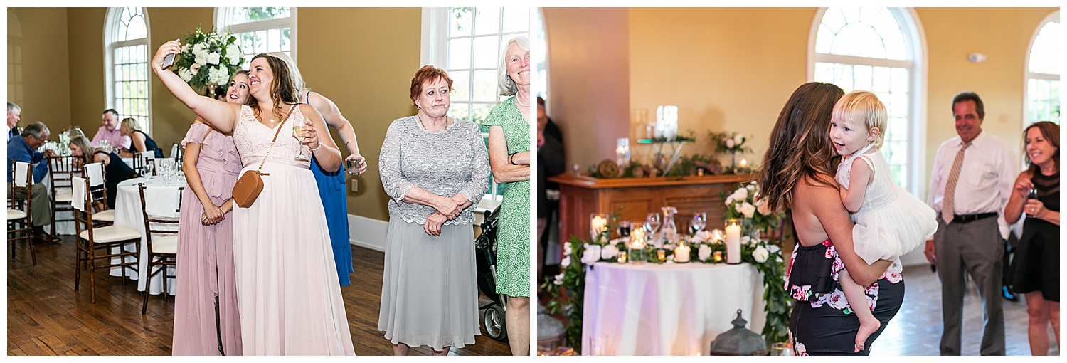 Brittany + Darryl Linwood Estate Wedding Living Radiant Photography photos_0171.jpg