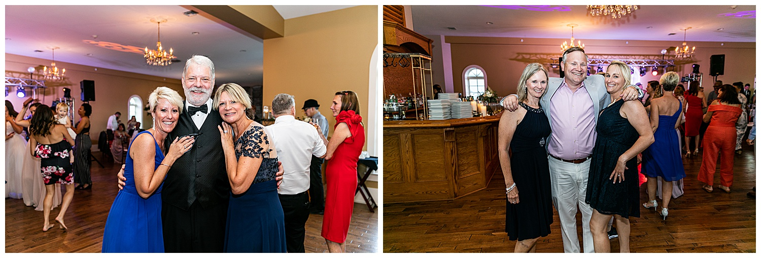 Brittany + Darryl Linwood Estate Wedding Living Radiant Photography photos_0174.jpg
