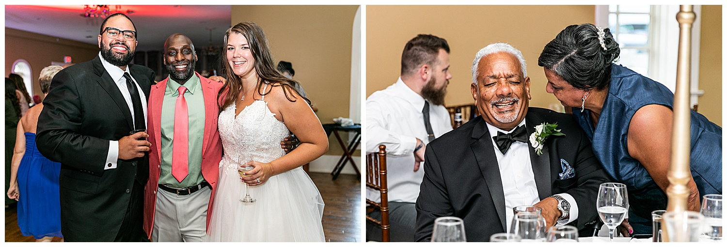 Brittany + Darryl Linwood Estate Wedding Living Radiant Photography photos_0177.jpg