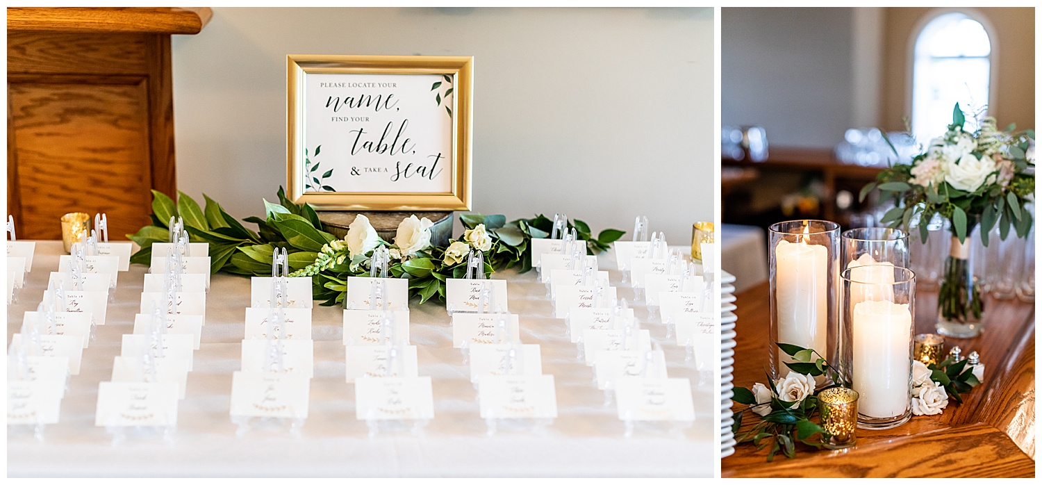 Brittany + Darryl Linwood Estate Wedding Living Radiant Photography photos_0115.jpg
