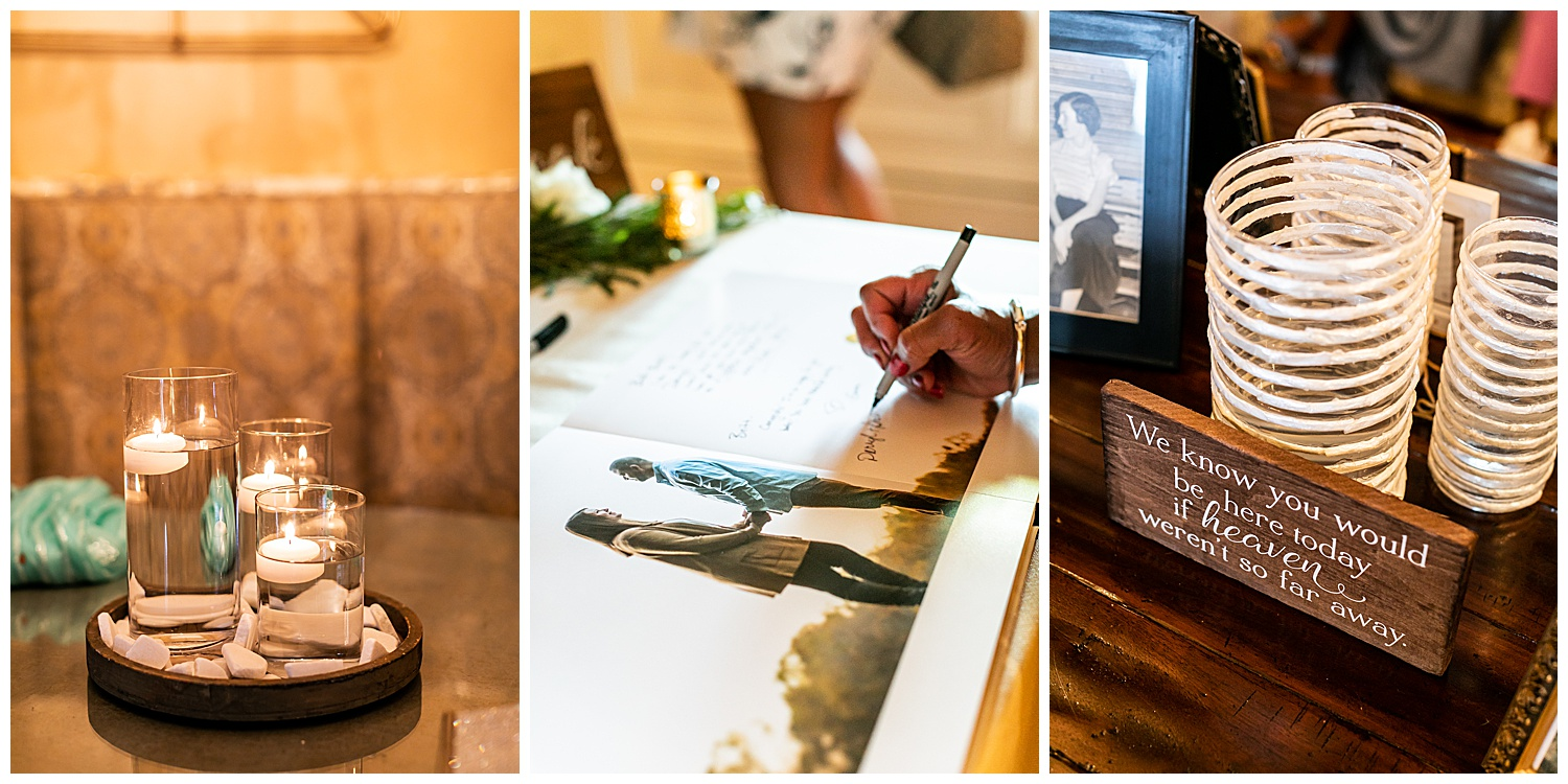 Brittany + Darryl Linwood Estate Wedding Living Radiant Photography photos_0116.jpg