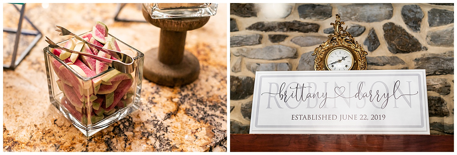 Brittany + Darryl Linwood Estate Wedding Living Radiant Photography photos_0117.jpg