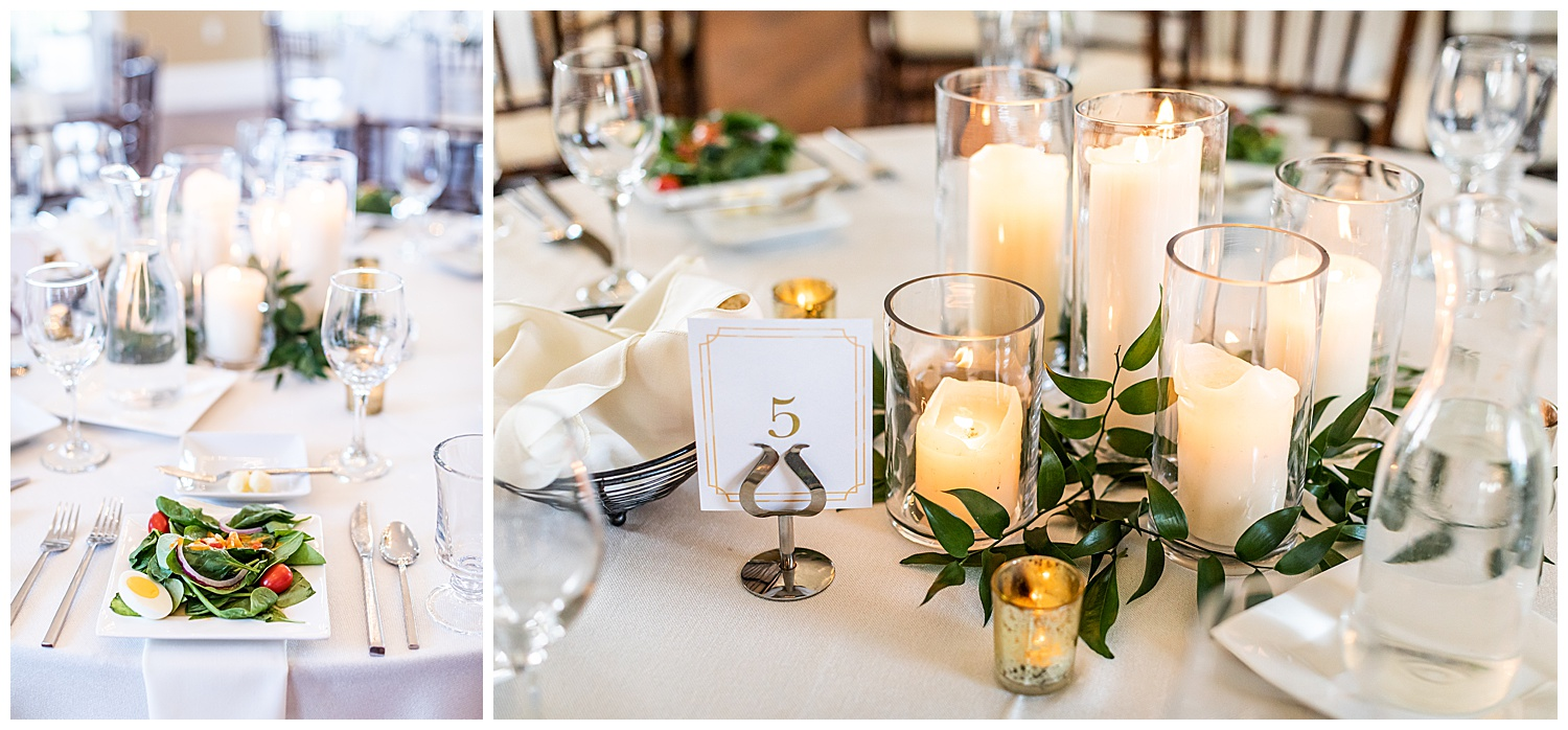 Brittany + Darryl Linwood Estate Wedding Living Radiant Photography photos_0119.jpg
