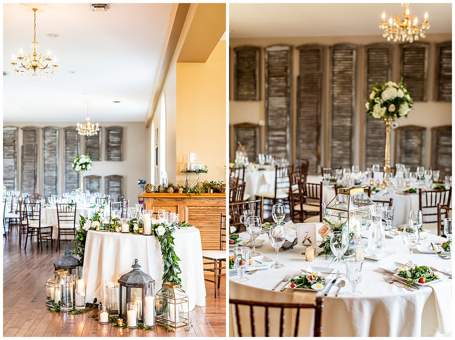 Brittany + Darryl Linwood Estate Wedding Living Radiant Photography photos_0118.jpg