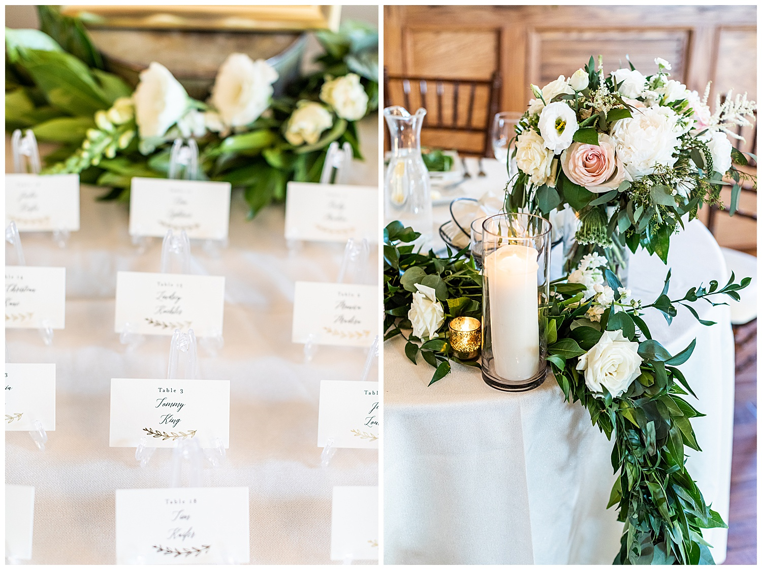 Brittany + Darryl Linwood Estate Wedding Living Radiant Photography photos_0120.jpg