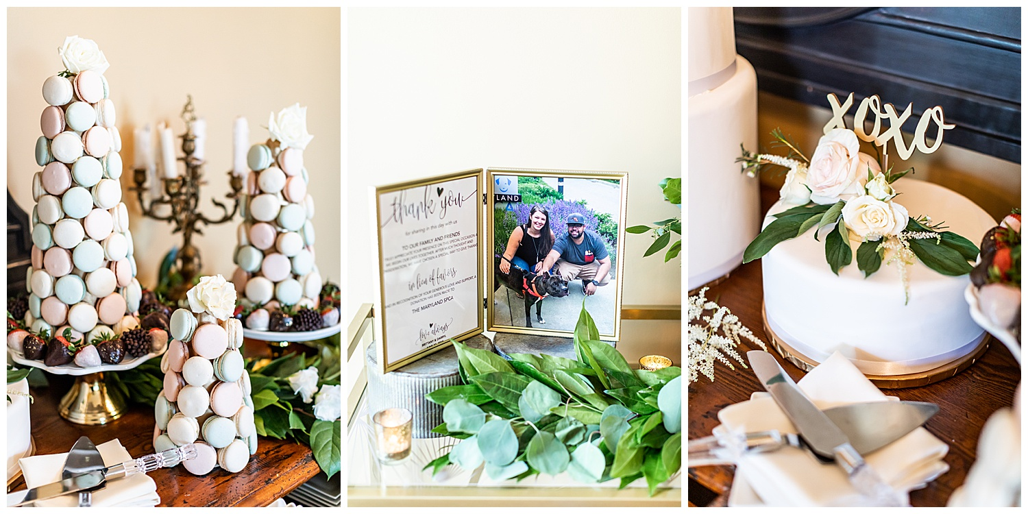 Brittany + Darryl Linwood Estate Wedding Living Radiant Photography photos_0130.jpg
