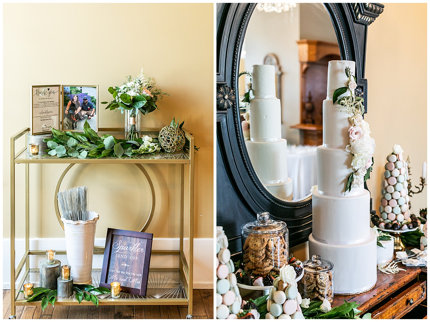 Brittany + Darryl Linwood Estate Wedding Living Radiant Photography photos_0131.jpg