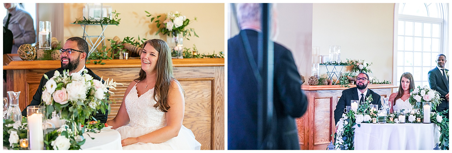 Brittany + Darryl Linwood Estate Wedding Living Radiant Photography photos_0146.jpg