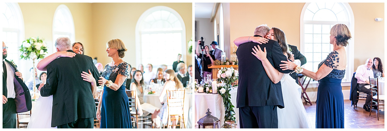 Brittany + Darryl Linwood Estate Wedding Living Radiant Photography photos_0148.jpg
