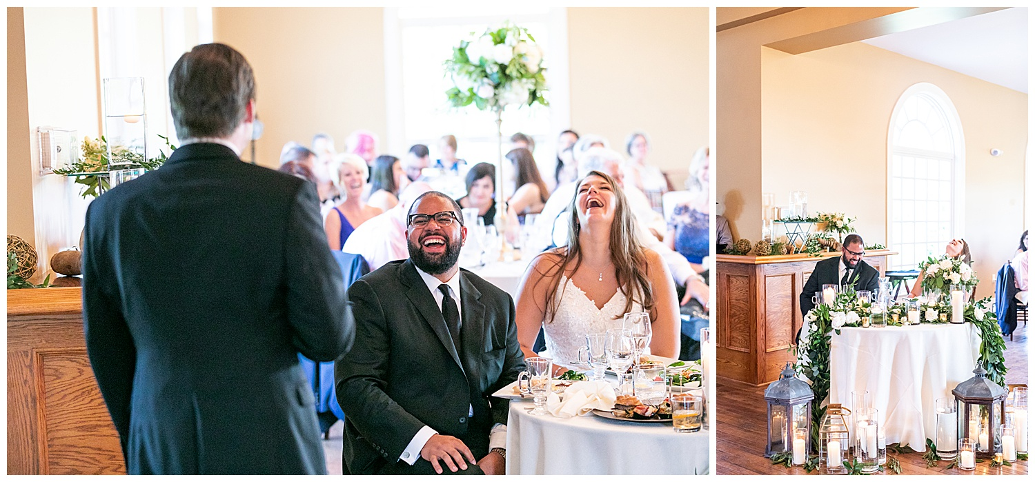 Brittany + Darryl Linwood Estate Wedding Living Radiant Photography photos_0149.jpg