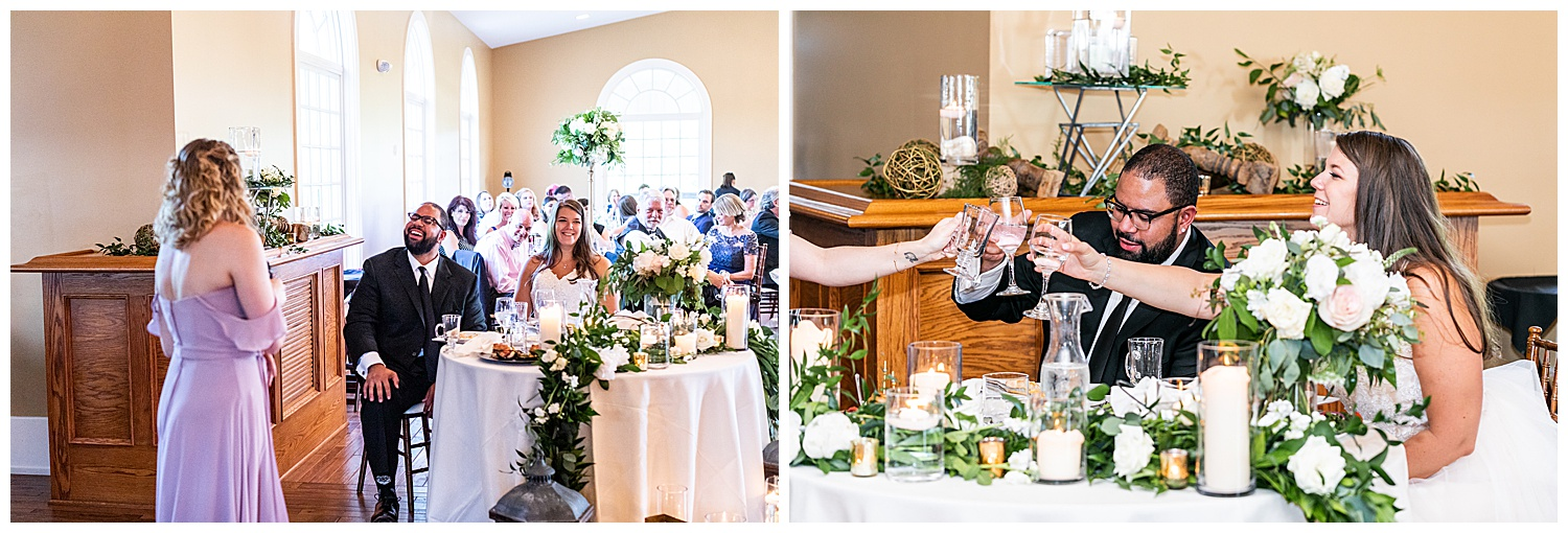 Brittany + Darryl Linwood Estate Wedding Living Radiant Photography photos_0152.jpg
