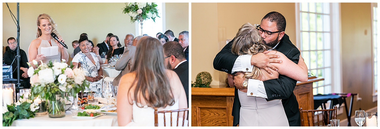 Brittany + Darryl Linwood Estate Wedding Living Radiant Photography photos_0154.jpg