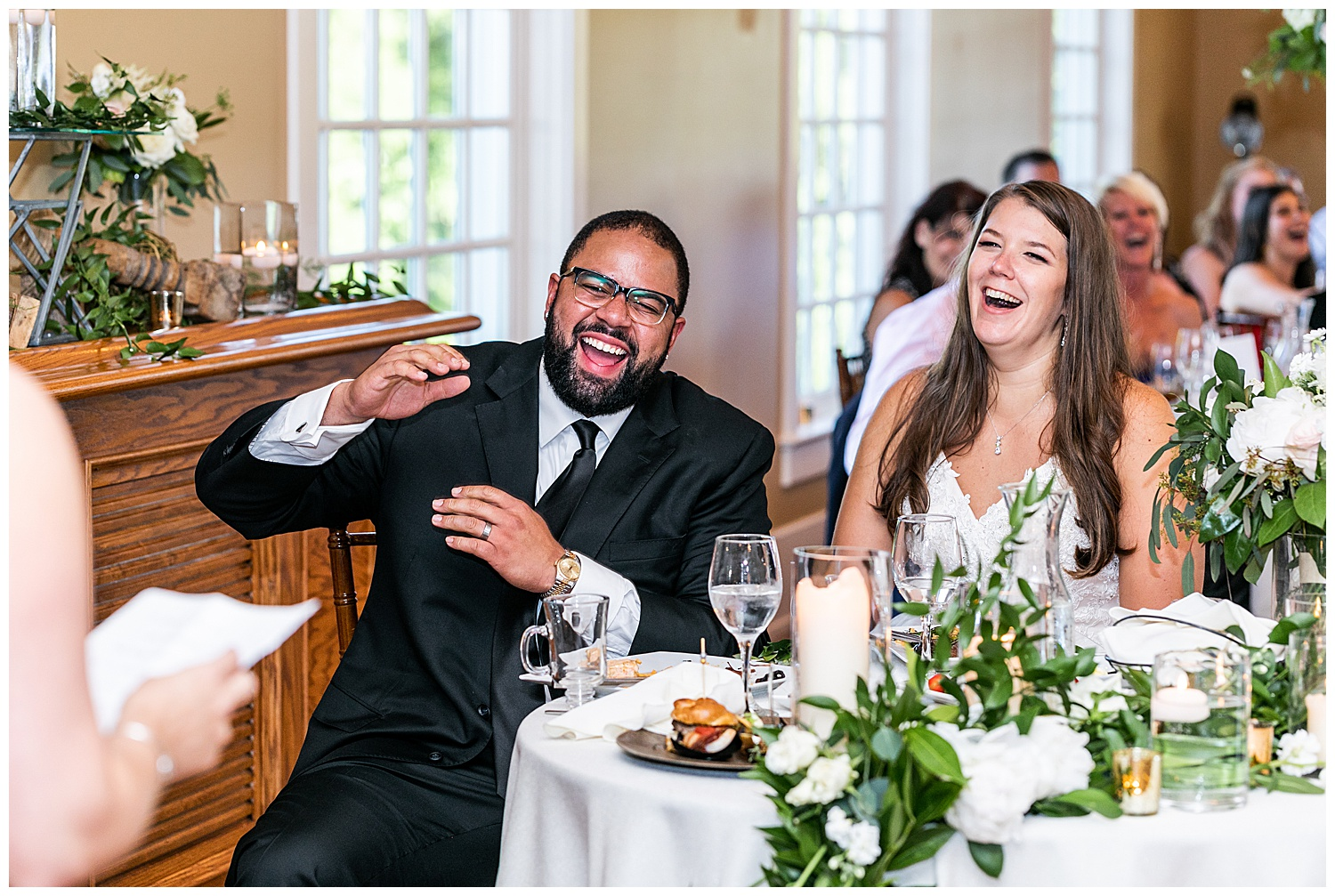 Brittany + Darryl Linwood Estate Wedding Living Radiant Photography photos_0155.jpg