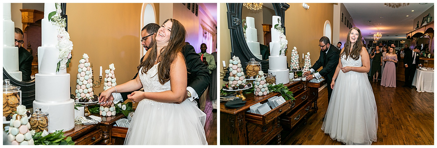 Brittany + Darryl Linwood Estate Wedding Living Radiant Photography photos_0159.jpg