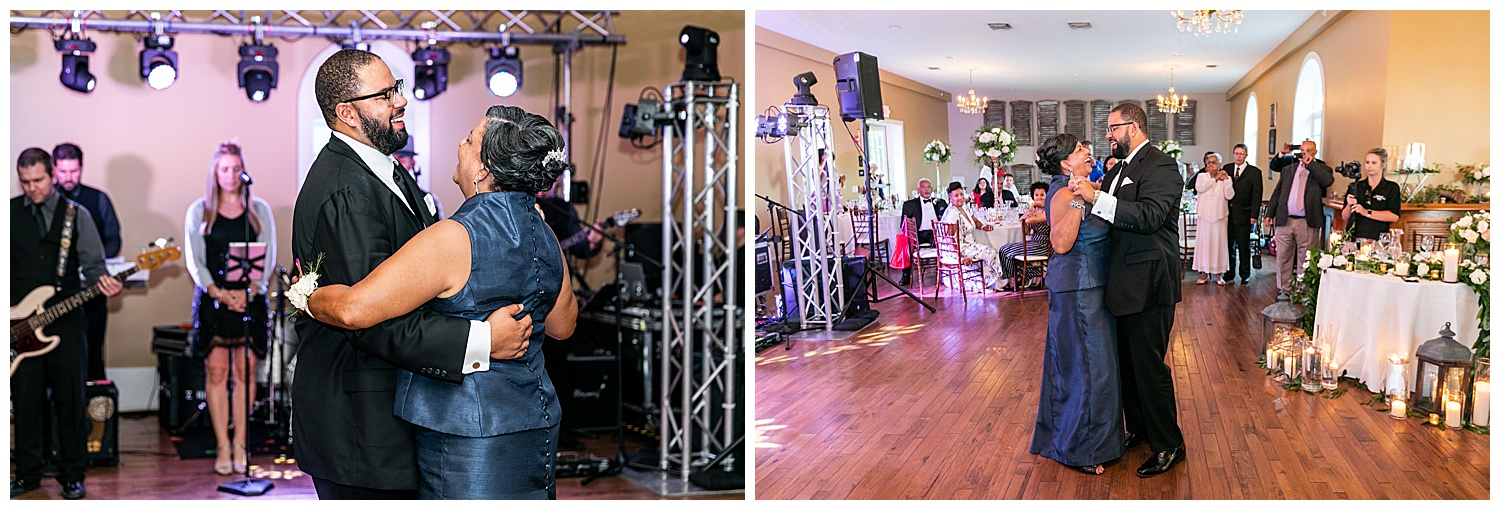 Brittany + Darryl Linwood Estate Wedding Living Radiant Photography photos_0165.jpg