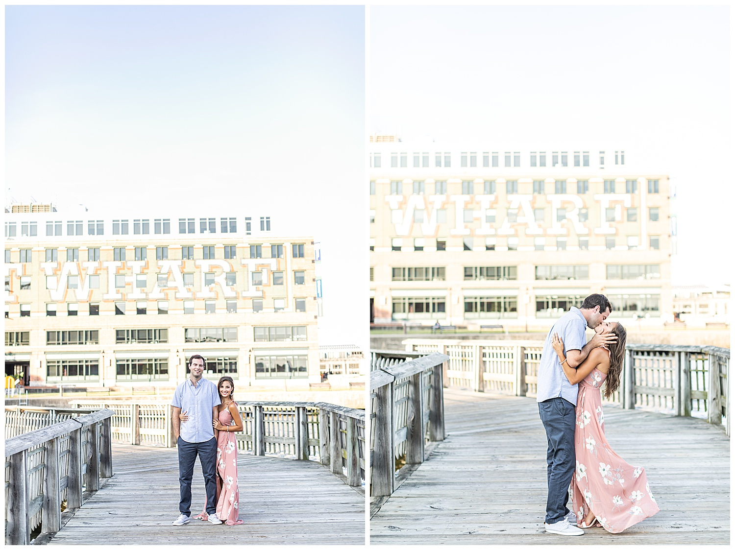 Chrissy Ryan Fells Point Engagement Session Living Radiant Photography photos_0009.jpg
