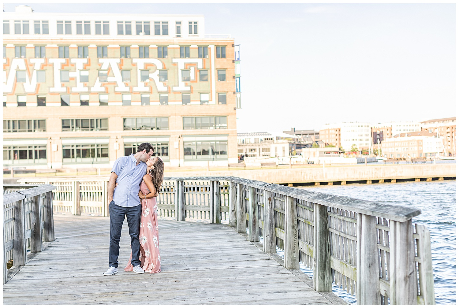 Chrissy Ryan Fells Point Engagement Session Living Radiant Photography photos_0010.jpg