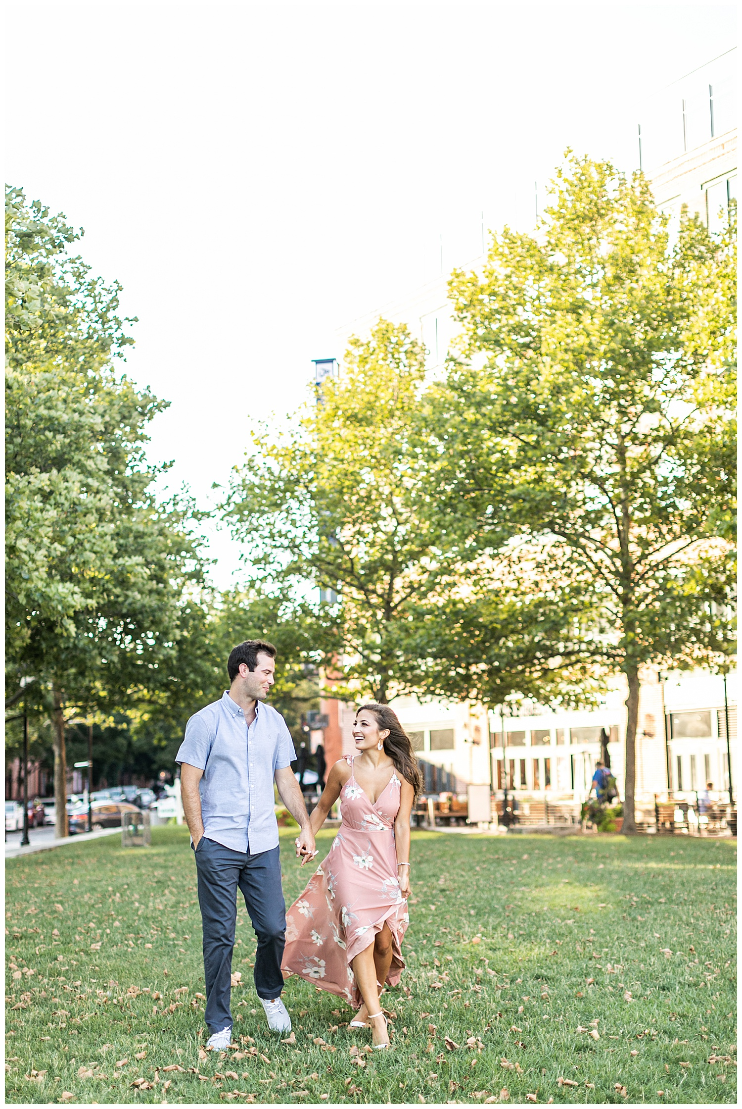 Chrissy Ryan Fells Point Engagement Session Living Radiant Photography photos_0038.jpg