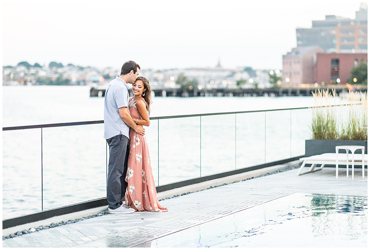Chrissy Ryan Fells Point Engagement Session Living Radiant Photography photos_0043.jpg