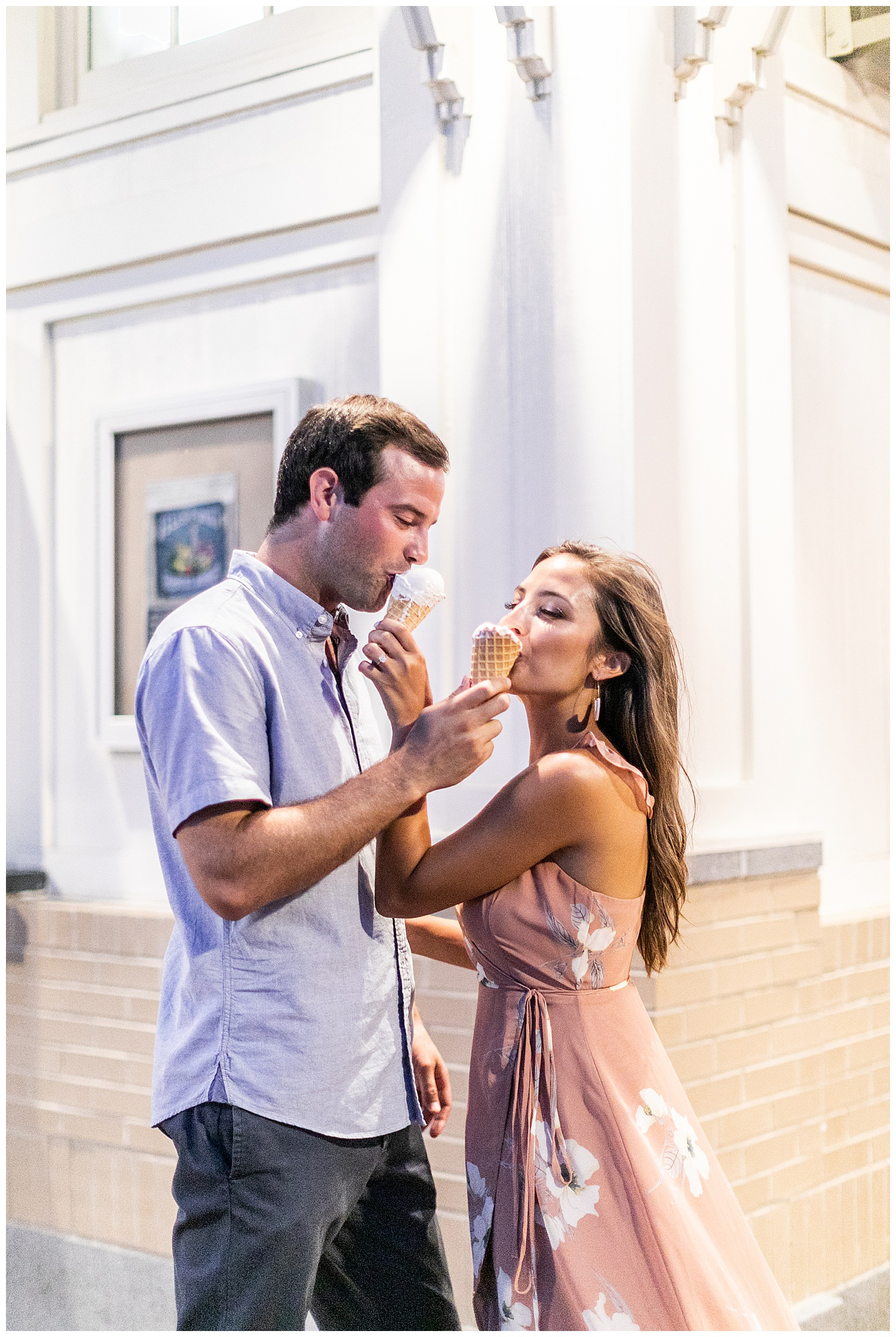 Chrissy Ryan Fells Point Engagement Session Living Radiant Photography photos_0045.jpg