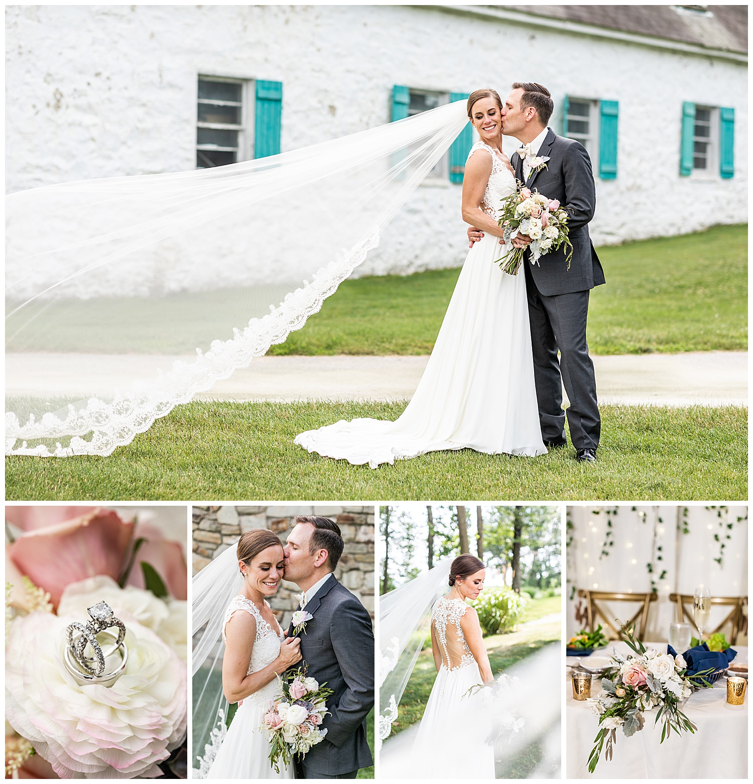 Lindsay Josh Eagles Nest Country Club Wedding Living Radiant Photography photos_header.jpg