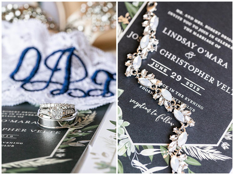 Lindsay Josh Eagles Nest Country Club Wedding Living Radiant Photography photos_0007.jpg