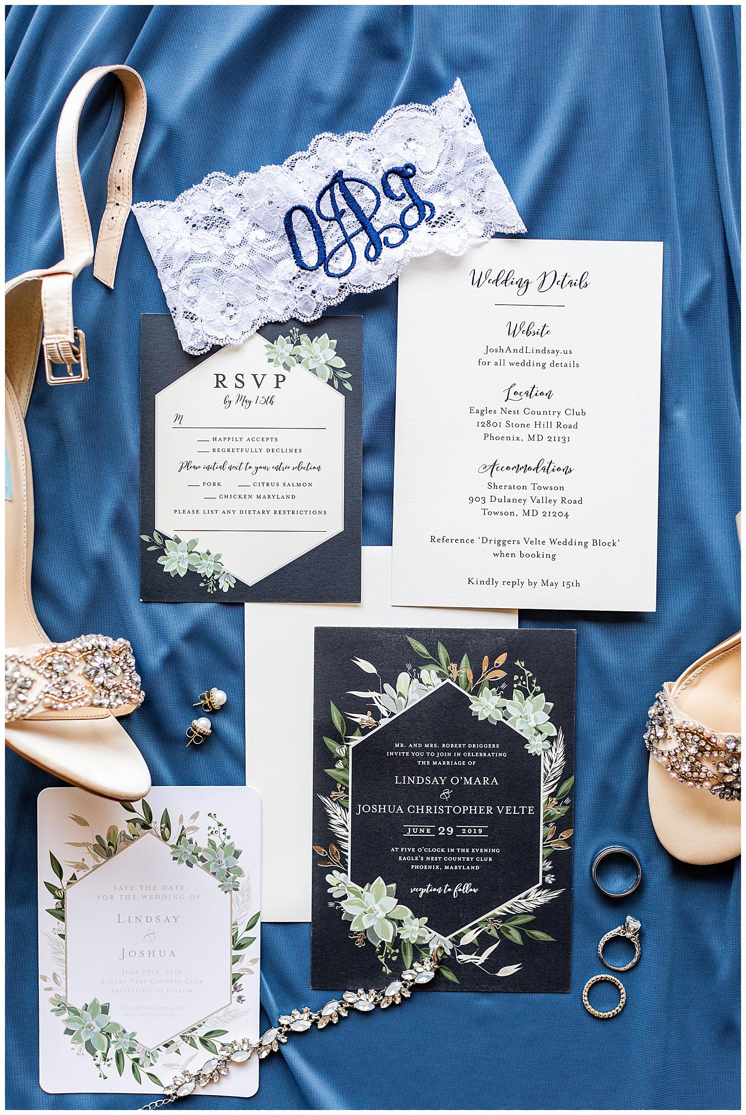 Lindsay Josh Eagles Nest Country Club Wedding Living Radiant Photography photos_0006.jpg