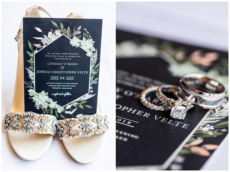 Lindsay Josh Eagles Nest Country Club Wedding Living Radiant Photography photos_0008.jpg