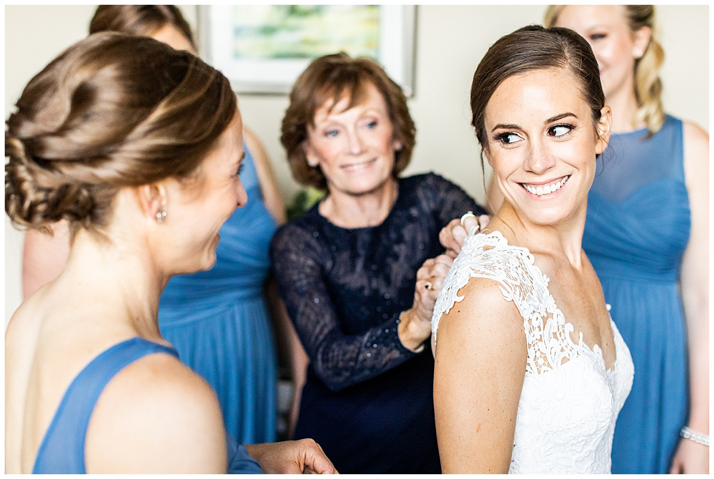 Lindsay Josh Eagles Nest Country Club Wedding Living Radiant Photography photos_0015.jpg