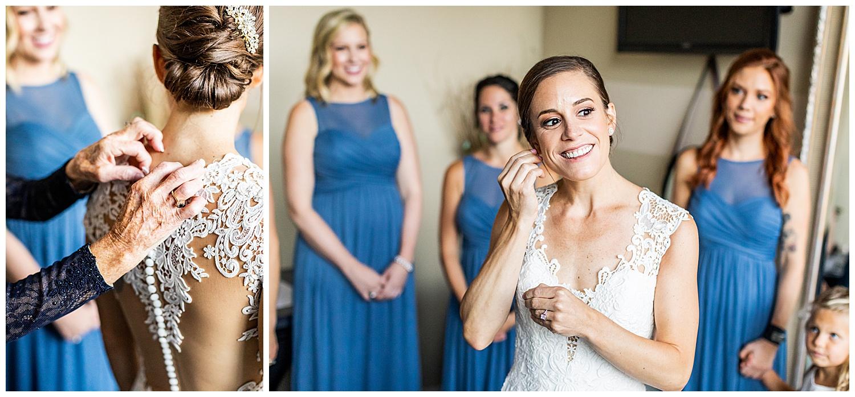 Lindsay Josh Eagles Nest Country Club Wedding Living Radiant Photography photos_0016.jpg