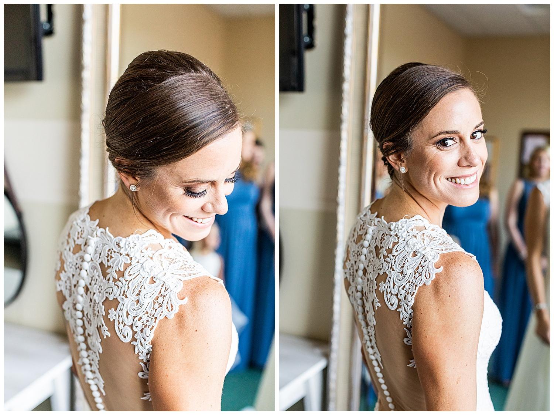Lindsay Josh Eagles Nest Country Club Wedding Living Radiant Photography photos_0019.jpg