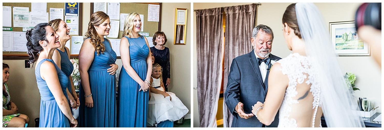 Lindsay Josh Eagles Nest Country Club Wedding Living Radiant Photography photos_0021.jpg