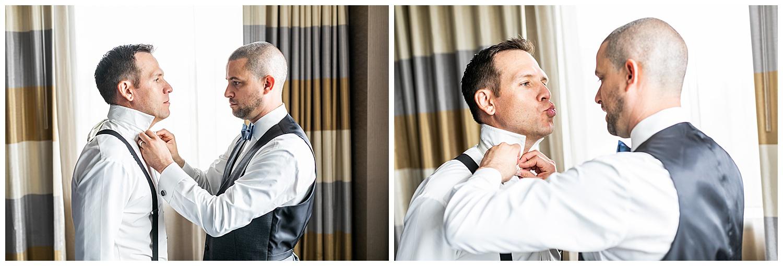 Lindsay Josh Eagles Nest Country Club Wedding Living Radiant Photography photos_0027.jpg