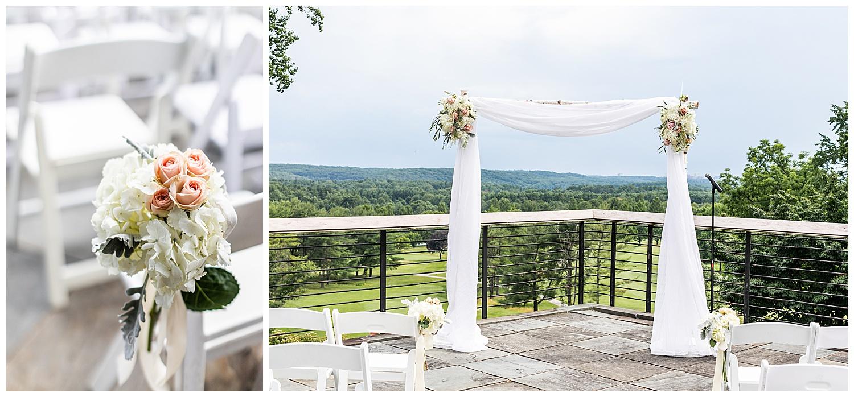 Lindsay Josh Eagles Nest Country Club Wedding Living Radiant Photography photos_0033.jpg