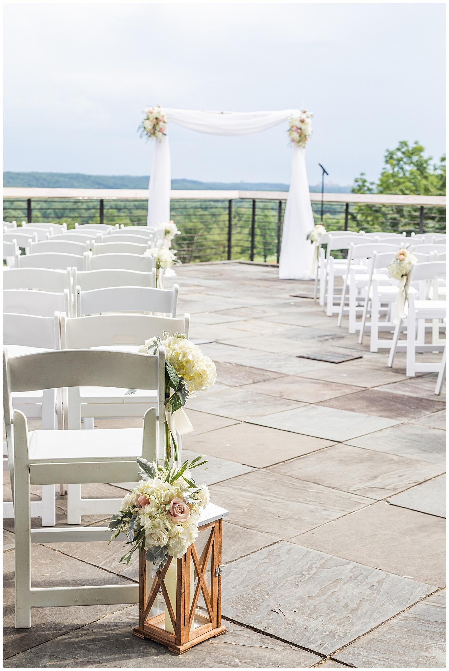 Lindsay Josh Eagles Nest Country Club Wedding Living Radiant Photography photos_0034.jpg
