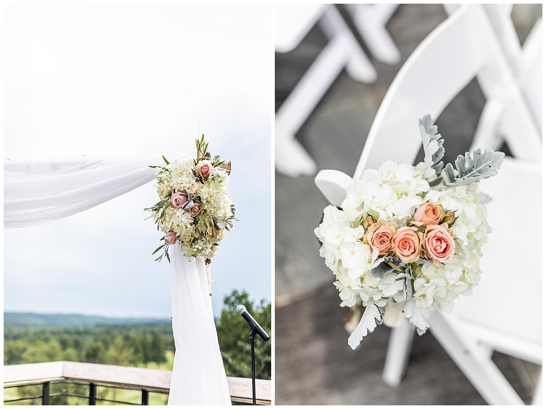 Lindsay Josh Eagles Nest Country Club Wedding Living Radiant Photography photos_0035.jpg