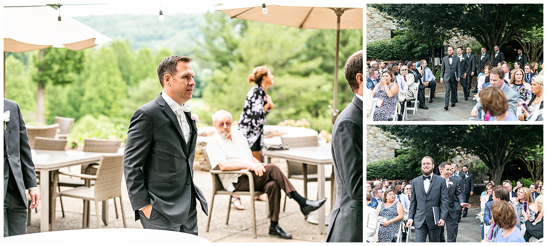 Lindsay Josh Eagles Nest Country Club Wedding Living Radiant Photography photos_0037.jpg