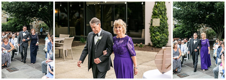 Lindsay Josh Eagles Nest Country Club Wedding Living Radiant Photography photos_0038.jpg