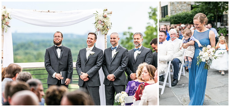 Lindsay Josh Eagles Nest Country Club Wedding Living Radiant Photography photos_0039.jpg