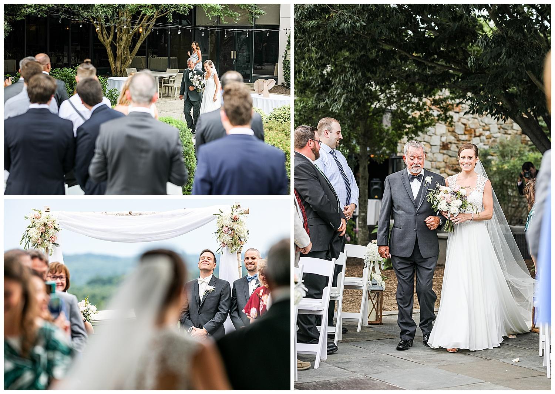 Lindsay Josh Eagles Nest Country Club Wedding Living Radiant Photography photos_0042.jpg
