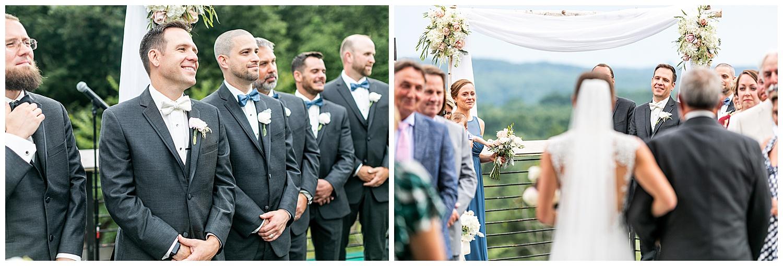 Lindsay Josh Eagles Nest Country Club Wedding Living Radiant Photography photos_0043.jpg