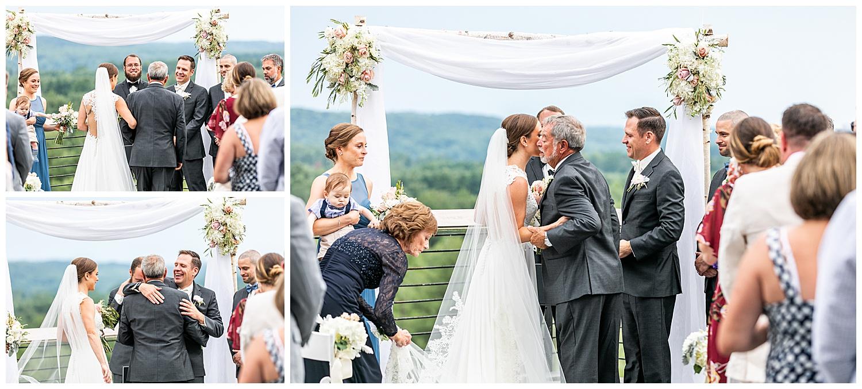 Lindsay Josh Eagles Nest Country Club Wedding Living Radiant Photography photos_0044.jpg