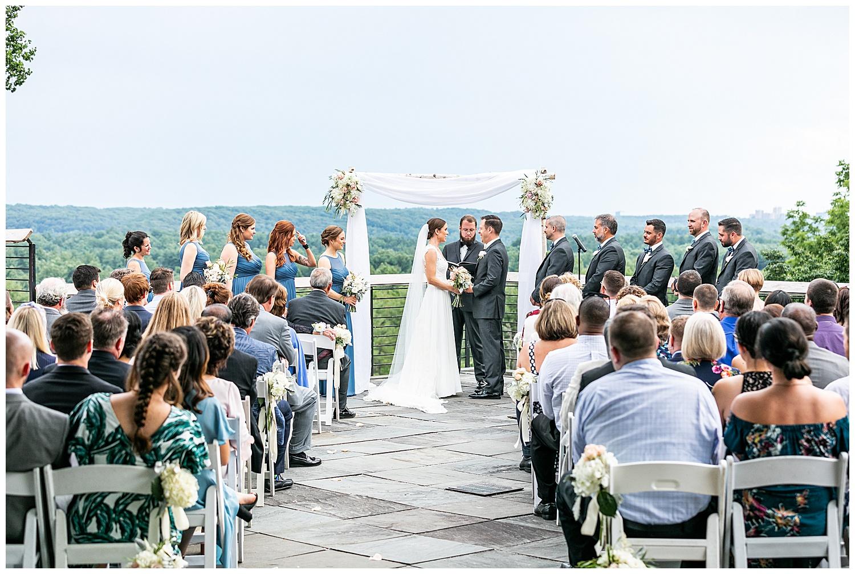 Lindsay Josh Eagles Nest Country Club Wedding Living Radiant Photography photos_0046.jpg