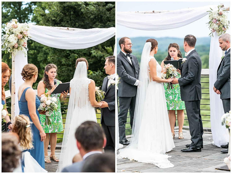 Lindsay Josh Eagles Nest Country Club Wedding Living Radiant Photography photos_0047.jpg