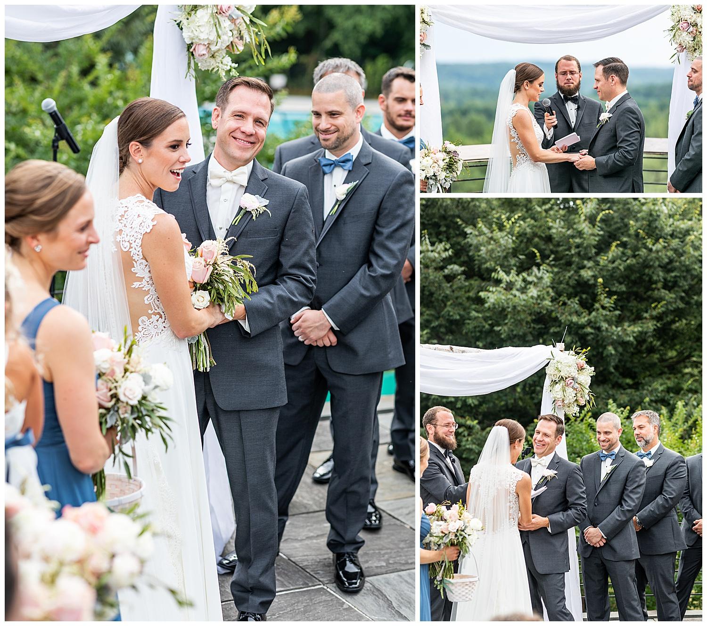 Lindsay Josh Eagles Nest Country Club Wedding Living Radiant Photography photos_0048.jpg