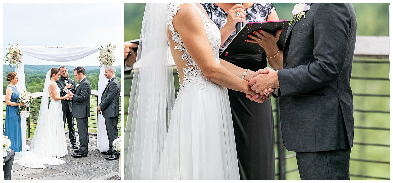 Lindsay Josh Eagles Nest Country Club Wedding Living Radiant Photography photos_0050.jpg