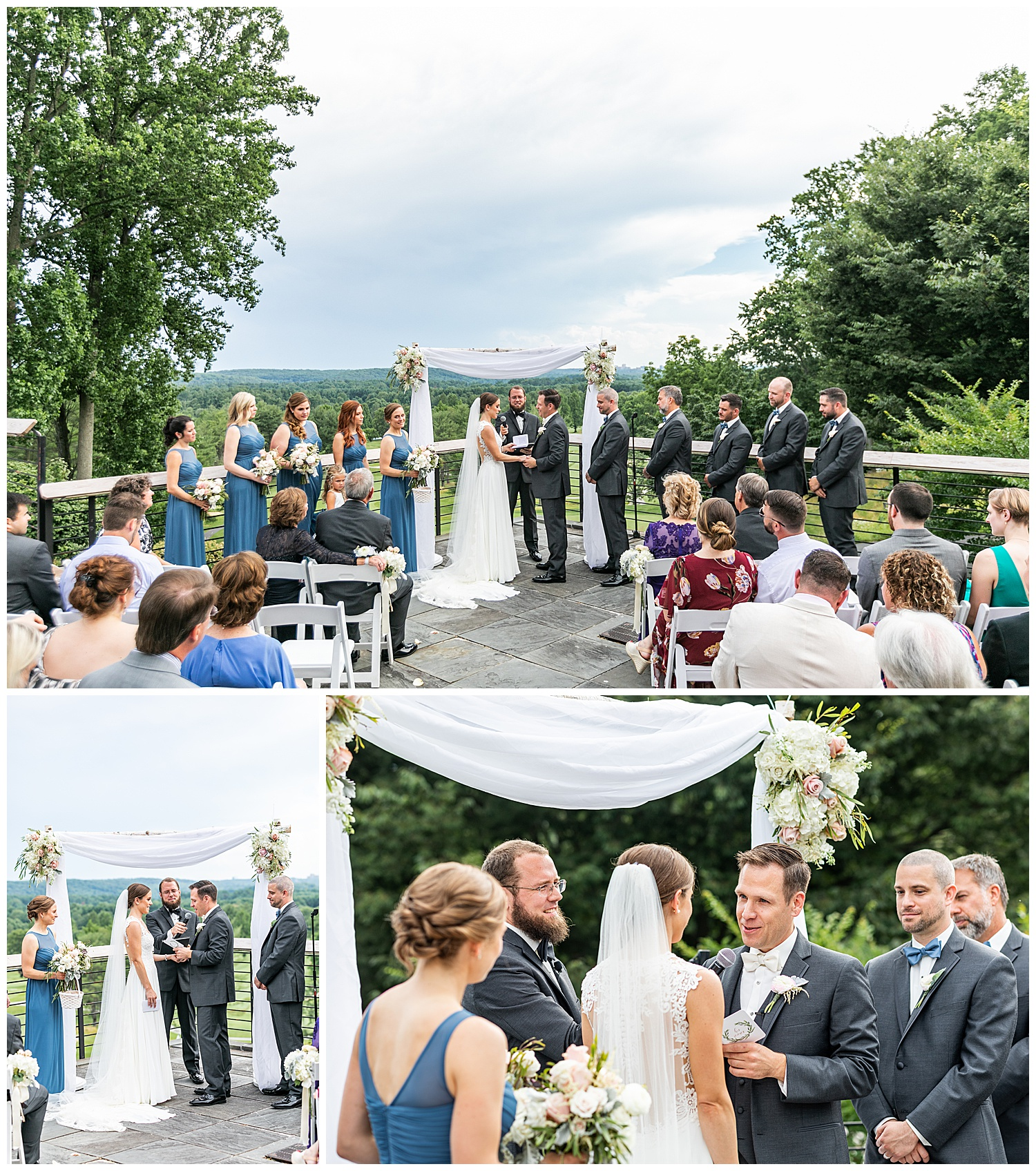 Lindsay Josh Eagles Nest Country Club Wedding Living Radiant Photography photos_0049.jpg