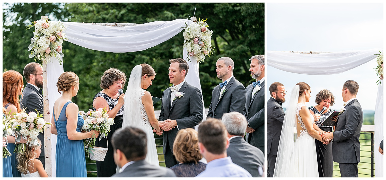 Lindsay Josh Eagles Nest Country Club Wedding Living Radiant Photography photos_0052.jpg