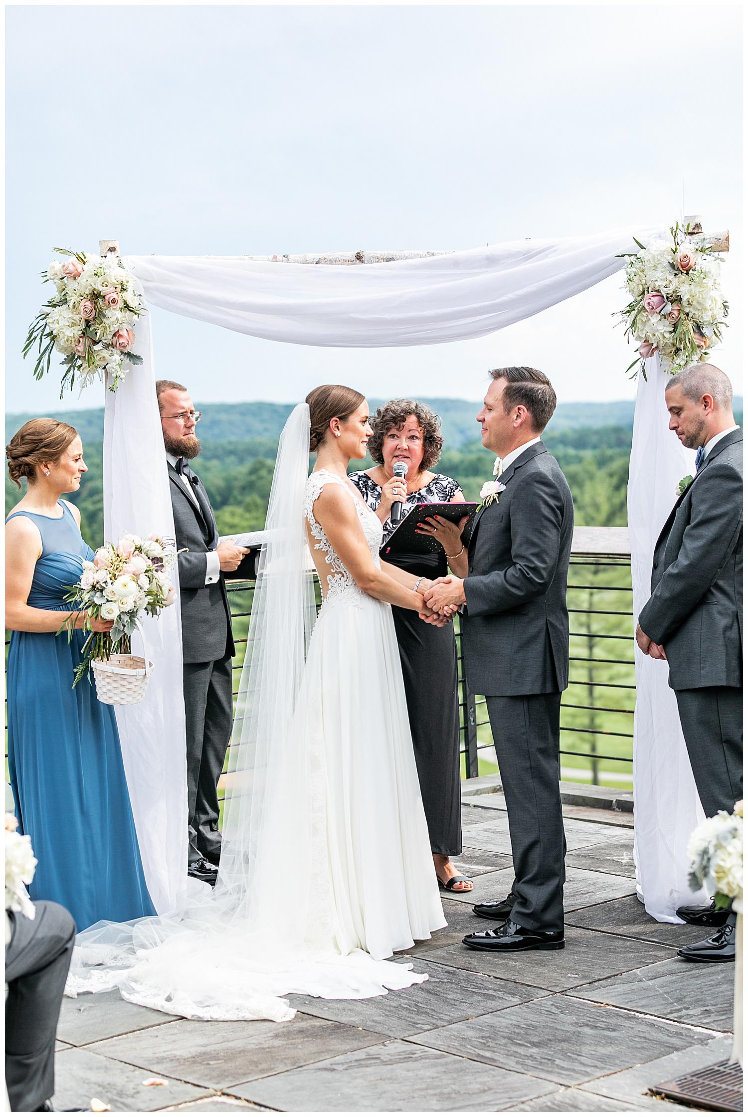 Lindsay Josh Eagles Nest Country Club Wedding Living Radiant Photography photos_0051.jpg