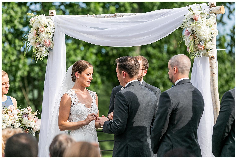 Lindsay Josh Eagles Nest Country Club Wedding Living Radiant Photography photos_0053.jpg
